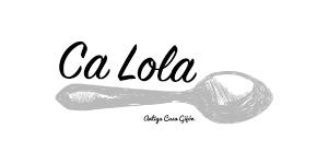 calola-logo-web
