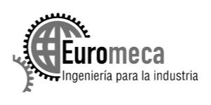 euromeca-logo-web