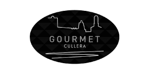 gourmet-cullera-logo-web