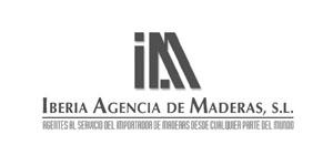 iberia-agencia-maderas