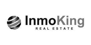 inmoking_logo_web