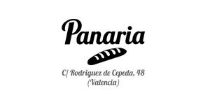 panaria_logo_web