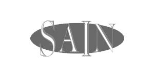 sain-logo-web