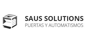 saus-logo-web