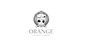 orangeacademy_logo_web