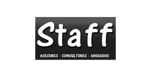 staff_logo_web