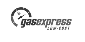 gasexpress_logo