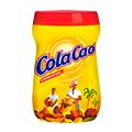 Cola-cao-logo