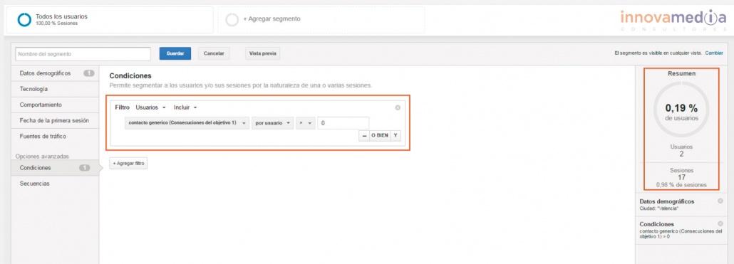 segmentos-personalizados-formulario