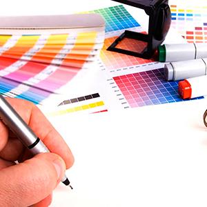 Equipo Innovamedia | Diseñadores Gráficos
