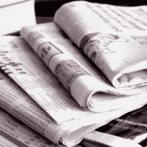 Equipo Innovamedia | Periodistas y Content Curators en Innovamedia Consultores