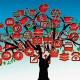 analisis-redes-sociales