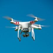 vídeo-con-drones