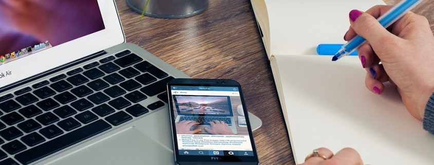 perfiles profesionales del marketing online