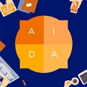 método AIDA