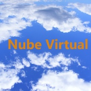 nube virtual