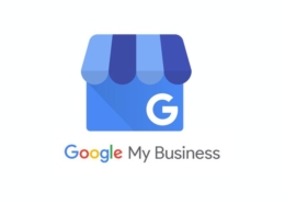 Google My Business SEO local 2
