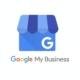 Google My Business SEO local 2